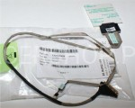 Acer 50.R4F02.009 - tasma LED Aspire 5336, 5742