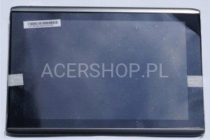 Acer 6M.H6002.002  - panel LED moduł dotykowy Iconia A501