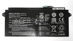 Acer KT.00403.009 - bateria do Aspire S7-391