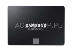 Samsung Evo 860, 2.5'', 500GB, Serial ATA/600, 550/520 MB/s 7mm