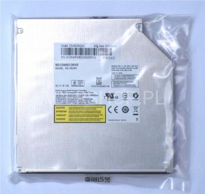 Acer KO.0040F.008- odtwarzacz bluray nagrywarka DVD-RW SATA Philips DS-6E2SH
