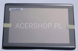 Acer 6M.H6002.001  - panel LED moduł dotykowy Iconia A500